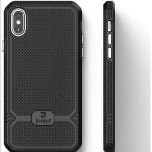 Accessories - iPhone X iPhone 10 Shockproof Case